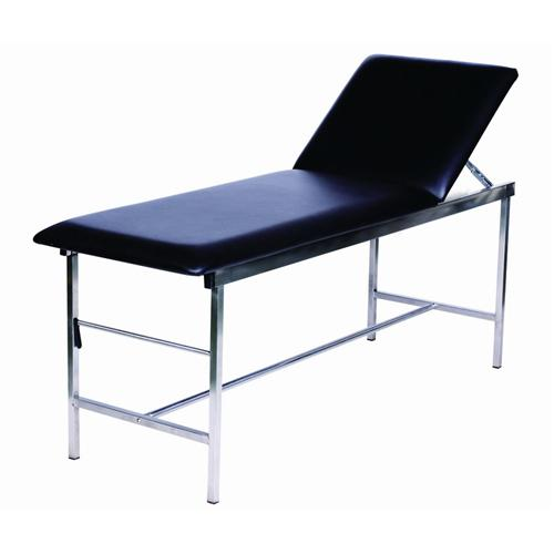 Medical Examination Beds For Sale