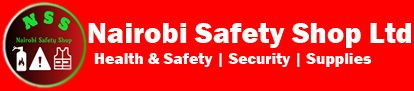 Nairobi Safety Shop Limited
