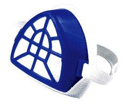 Filter Mask