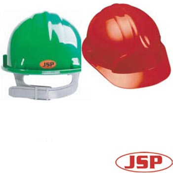 Safety Helmet JSP