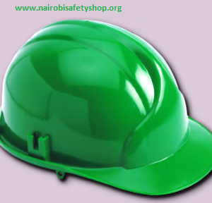Taha Industrial Safety Helmet