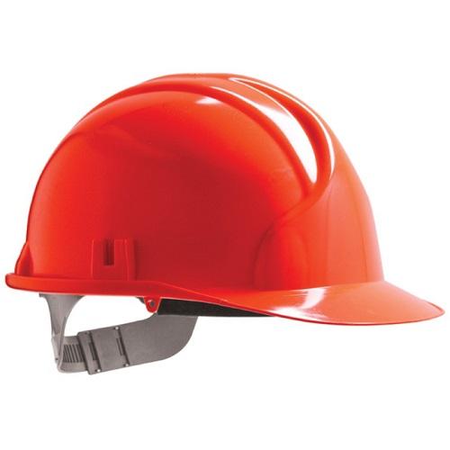 Taha Industrial Safety Helmet
