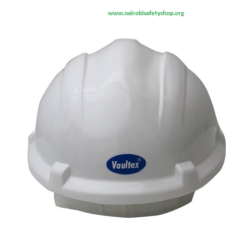 Vaultex Safety Helmets