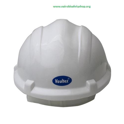 Vaultex Safety Helmets