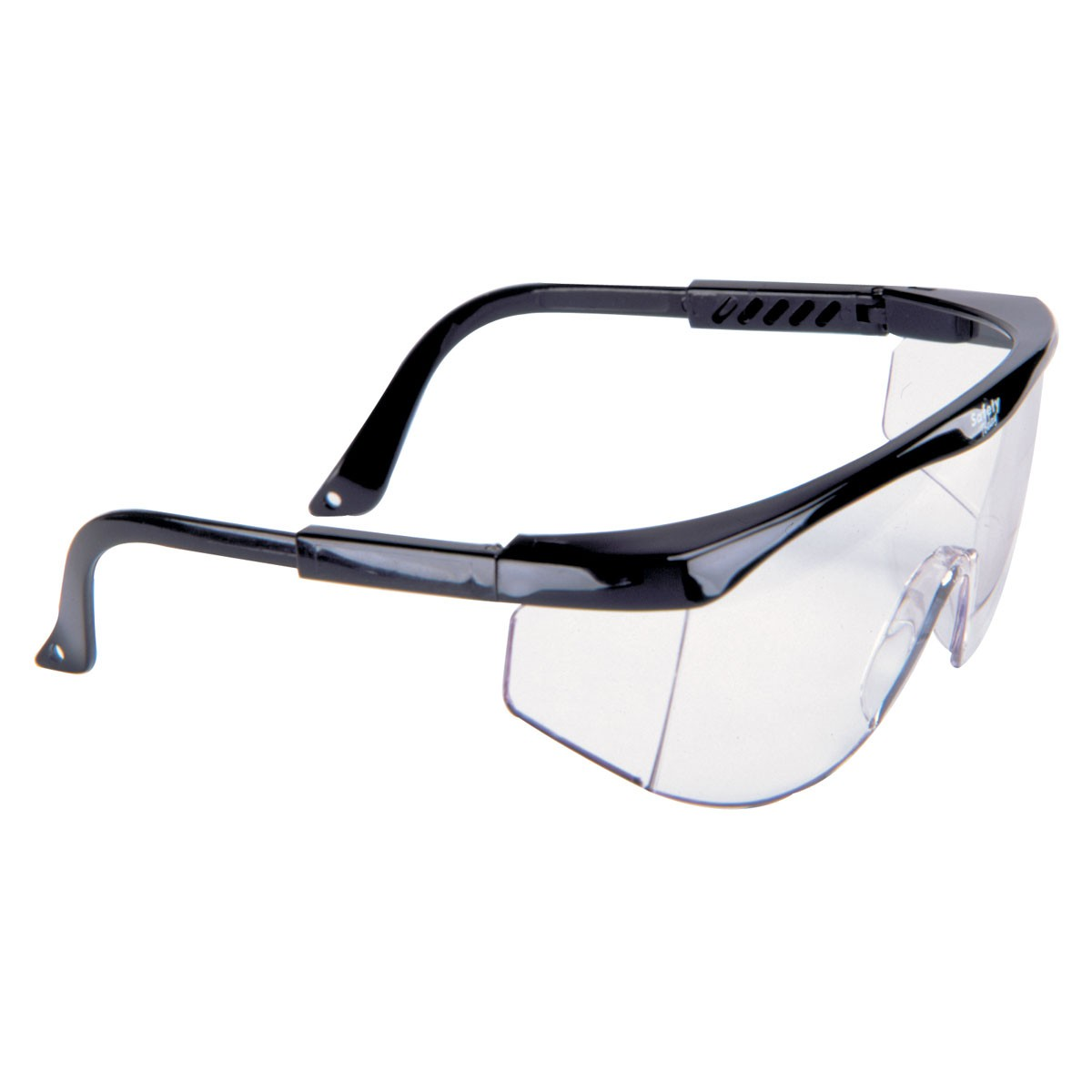 Safety Goggles Nairobi Safety Shop Limited