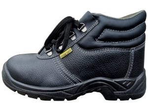 Worksafe Safety Boot