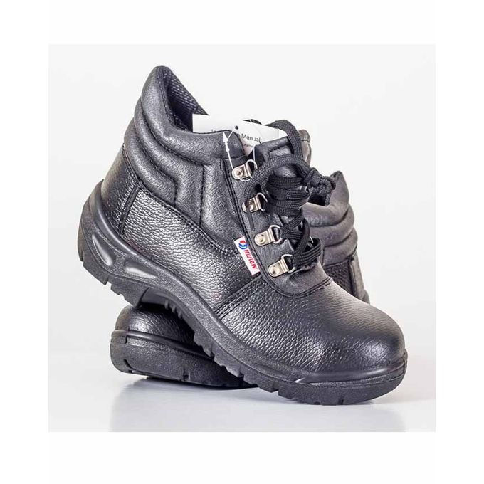 e2d5d69f6bb44e Hiview Safety Boot – Nairobi Safety Shop