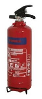 2-kg-dry-powder-extinguisher