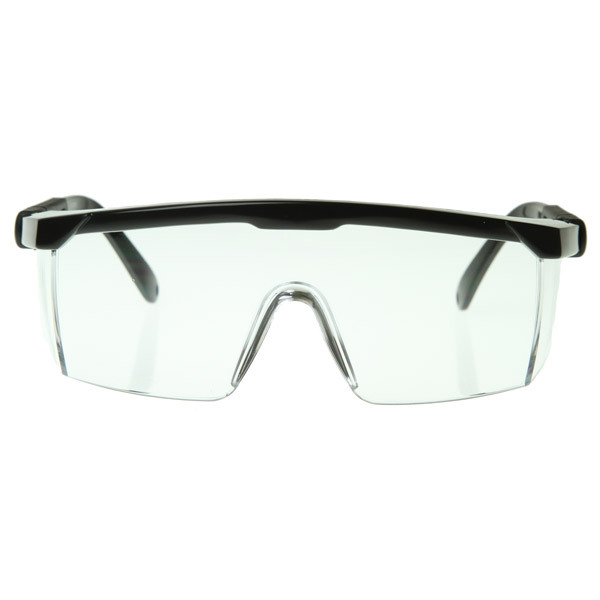 Image result for construction safety glasses