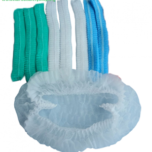 Disposable Hair Net