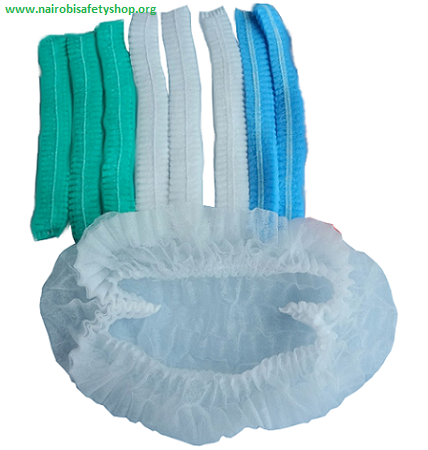Disposable Hair Net