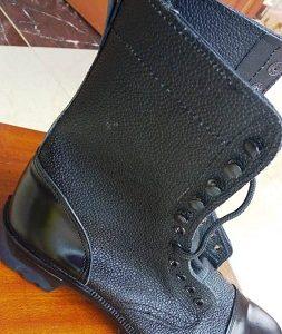 Askari Security Boot