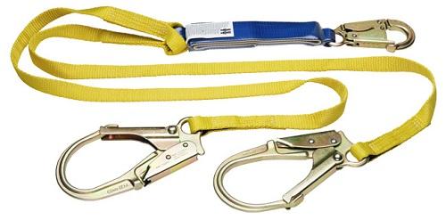 harness lanyard
