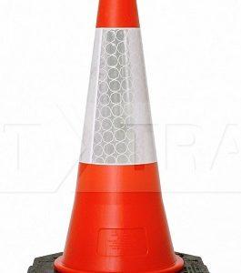 Road Cone 75cm