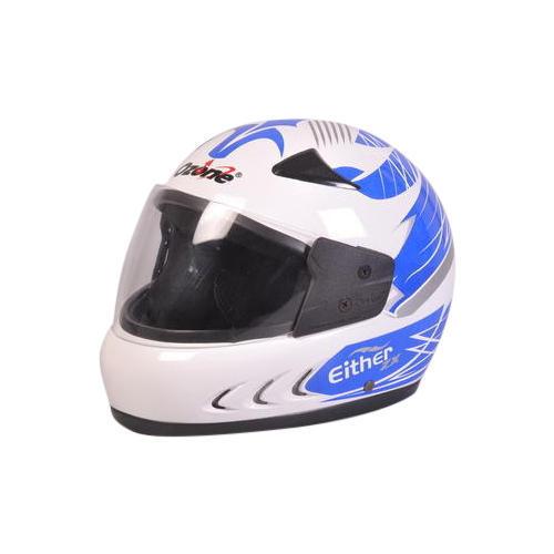 Riders Helmets