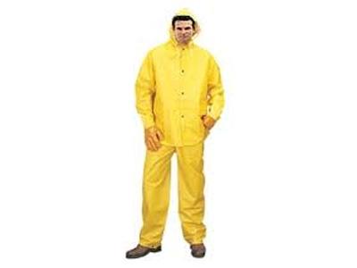 Spraying Suit