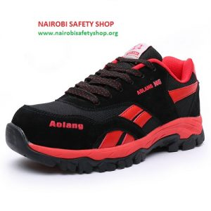 AOLANG SAFETY BOOT