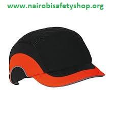 JSP BUMP CAP