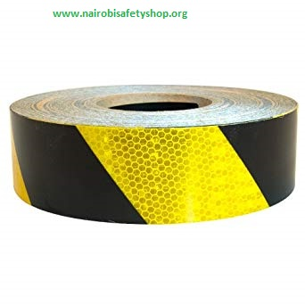 Reflective Floor Tapes