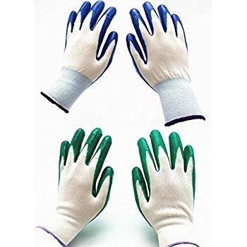 Gardena Gloves