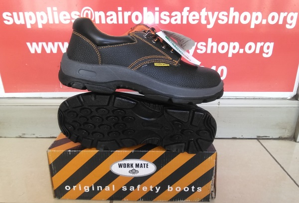 d73baa1e577243 Workmate Safety Shoe – Nairobi Safety Shop