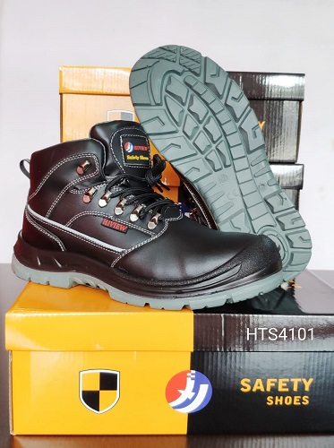 HIVIEW BOOT HTS4101