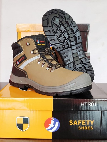 HIVIEW BOOT HTSO1