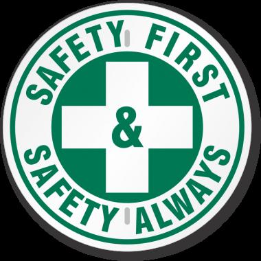 safety-first-safety-always-sign-k-0477